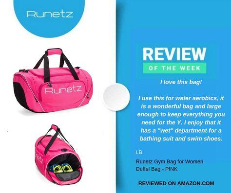 f18a55d9d008 Pin by Runetz - Fitness Sport Travel on Runetz Review