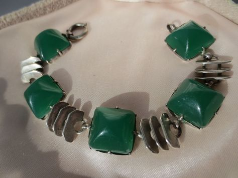 Chrysoprase Jewelry Smooth Cabochons Mix Shape Gemstone Natural Chrysoprase Cabochon Chrysoprase Gemstone For Macrame Making