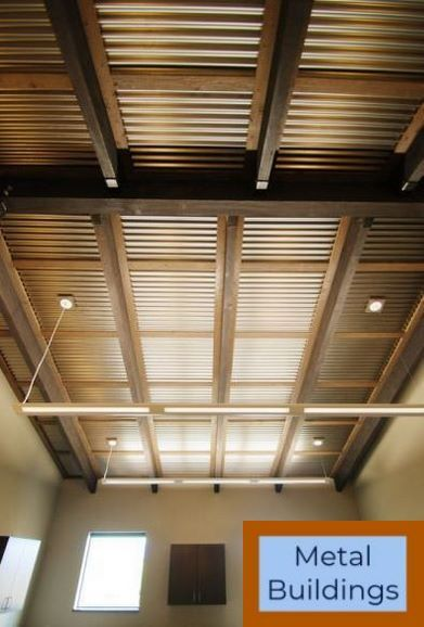 Metal Building Cost Per Square Foot And Metal Building Homes Basement Ceiling Metal Building Homes Steel Building Homes
