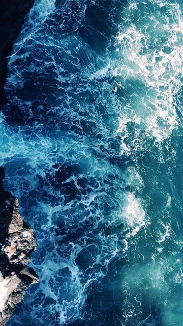 Iphone Wallpaper Summer 431 Wallpaper Iphone Summer Ocean Wallpaper Aesthetic Wallpapers