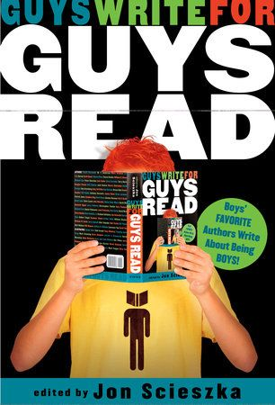 12 Uniquely Appealing Books for 13- and 14-Year-Old Boys