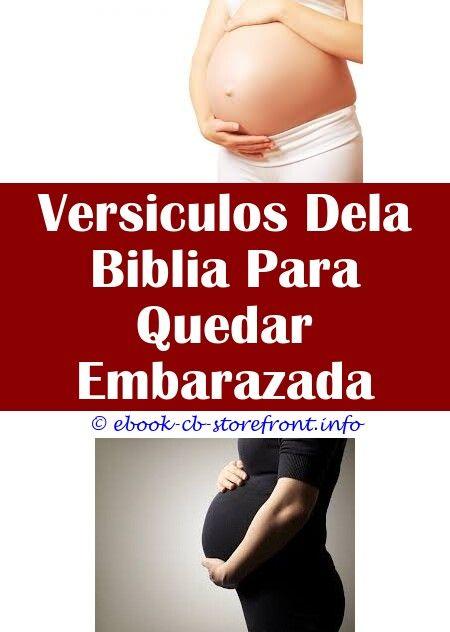 3 Considerate Cool Tips Esterilidad Feum Esterilidad Ginecologia Que Puedo Tomar Para Quedar Quedar Embarazada Puedo Quedar Embarazada Como Quedar Embarazada
