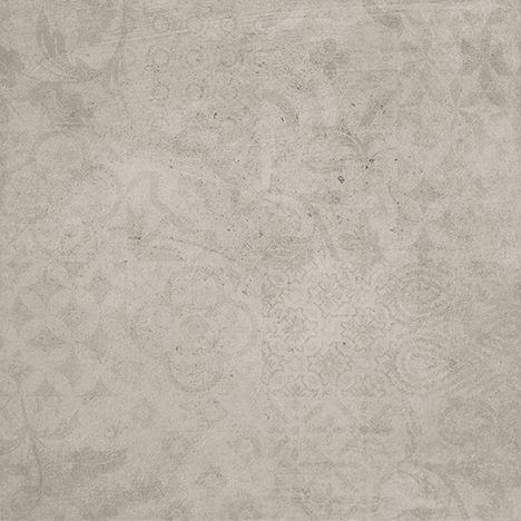 Urban Ivory Weave Fliesen Und Platten Aus Feinsteinzeug Porcelaingres In 2020 Schoner Wohnen Fliesen Bodenfliesen Fliesen