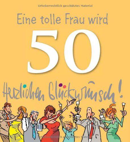 Lustige Spruche Zum 50 Geburtstag Fur Frauen Cehic Com Ar