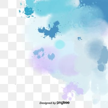 Paint Splash Splash Stain Png And Vector With Transparent