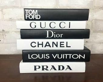 5e8180f8ede High Fashion Art Chanel Dior Moschino Louis Vuitton Prada Gucci Givenchy  Perfect for my closet!
