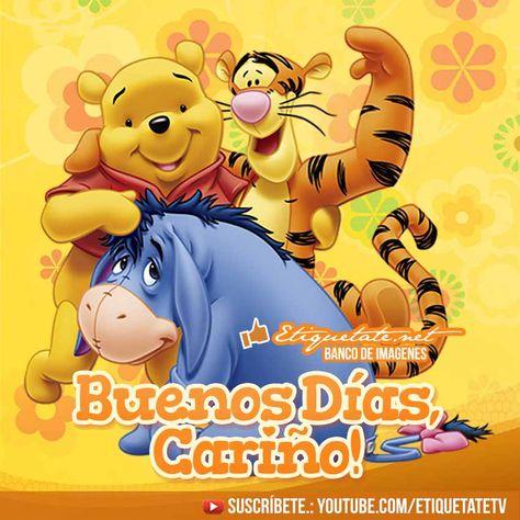 Imagenes con pensamientos para desear Buenos Días | http://etiquetate.net/pensamientos-para-desear-buenos-dias/