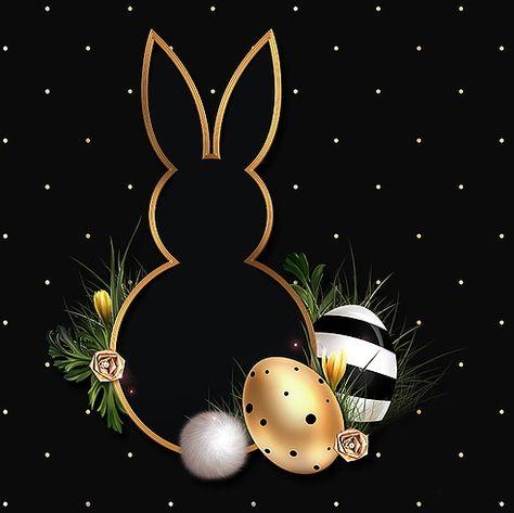 Die 105 Besten Bilder Zu Ostern In 2020 Ostern Frohe Ostern