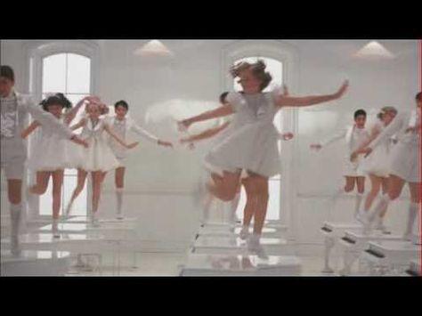 Tap Dancing kids!