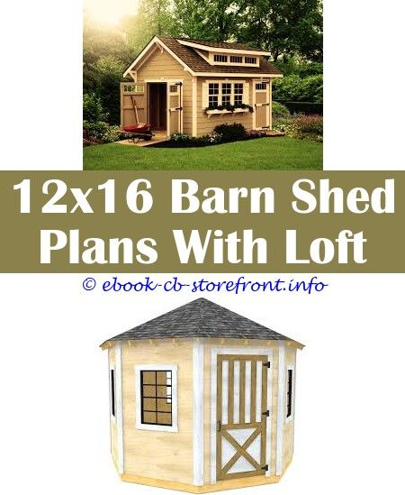 3 Smashing Ideas 7x8 Shed Plans Exhibition Building Jeffs Shed Exhibition Building Jeffs Shed Shed Plans 6x14 Garden Shed Plans 12x16