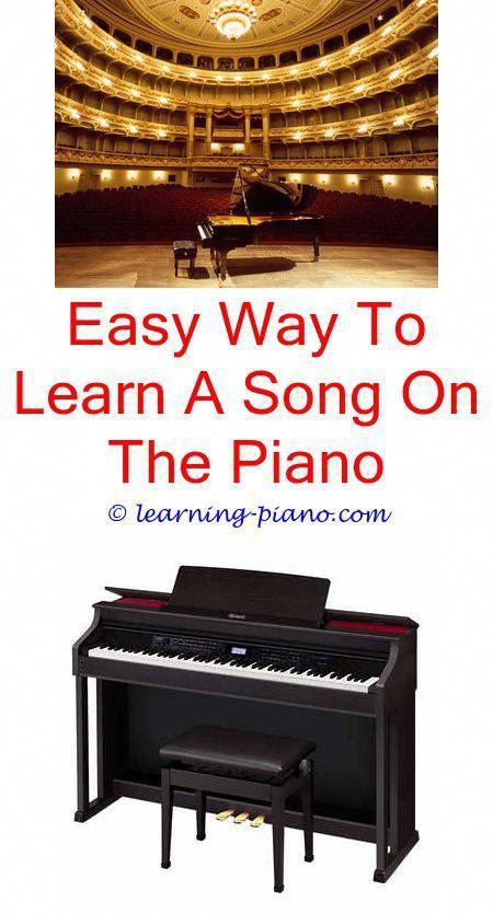 Astounding Ideas Piano Tumblr Fun Piano Cover Keys Piano Drawing