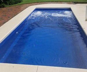 Fiberglass Pools Tampa Fiberglass Pools Fiberglass Swimming Pools Swimming Pools Inground