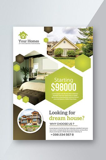 Luxury Houses Available Real Estate Flyers Psd Free Download Pikbest Flyer Design Inspiration Flyer Design Layout Poster Design