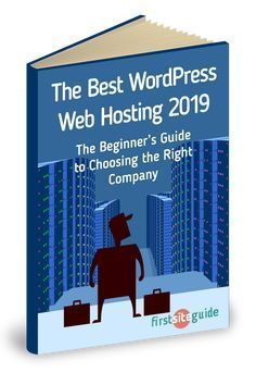 Looking for the fastest WordPress hosting provider? Then look no further. In thi - Concern about Server Hosting? With the best security and stability. Host your server with confidence. #serverhosting #server #hosting -