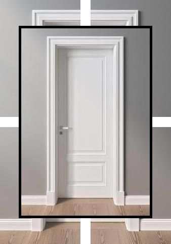 Solid Wood Interior Doors For Sale Solid Wood Bedroom Doors Solid Wood Front Entry Doors In 2020 Wood Doors Interior Buy Interior Doors Doors Interior