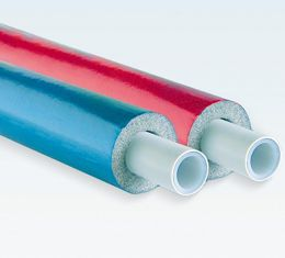 Pin On Aluminium Plastic Composite Pipe