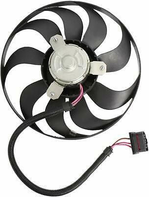 Details About Novelbee Right Side Engine Cooling Fan Motor Fit For