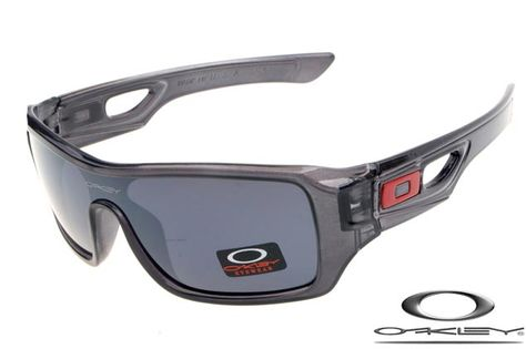 9bbea81fcd1 Oakley Frogskins Lite Collection