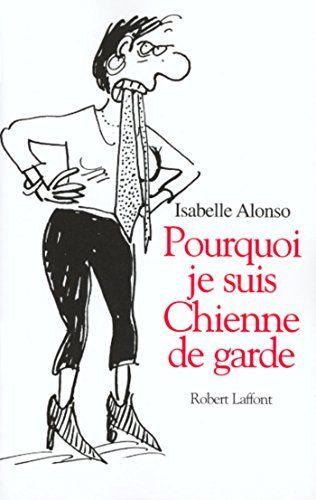 Treenikitasepdfebook Leia Avoir Ce Livre Pourquoi Je Suis Une Chienne De En 2020 Livre Pdf Livres En Francais Telechargement