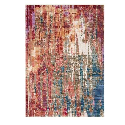Serenity Area Rug Grandin Road Abstract Rug Area Rugs Abstract