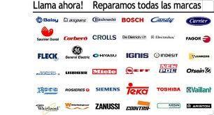Reparaciones Tecnicas Coruna 653655344 Entrar
