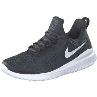 00885176676897 Bei Schuhcenter   SALE   Nike Sportswear