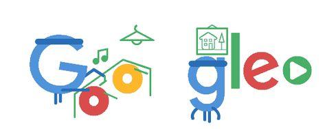 人気 の google doodle ゲーム パックマン