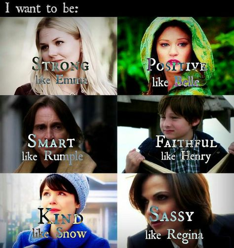 ONCE UPON A TIME: has members. Hi welcome to Forever Ouat Fans Unite. Best Tv Shows, Best Shows Ever, Favorite Tv Shows, Movies And Tv Shows, Once Upon A Time Funny, Once Up A Time, Captain Swan, Captain Hook, Emma Swan