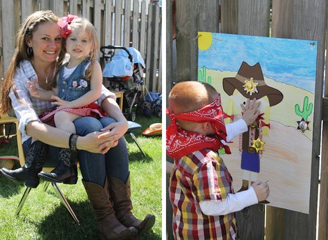 17 Best images about Birthday Party Wild West on Pinterest - free wanted poster maker