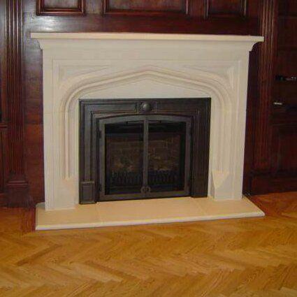 Chateau Pisa Fireplace Surround Fireplace Mantel Surrounds Fireplace Surrounds Stone Fireplace Mantel