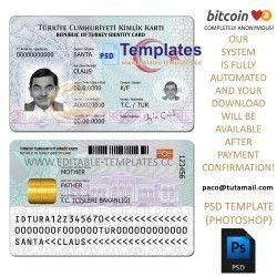 Pin On Visa Card Numbers