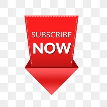 Youtube Subscribe Now Social Media Icon Button Youtube Icons Social Icons Button Icons Png Transparent Clipart Image And Psd File For Free Download Youtube Logo Social Media Icons Youtube Banner Backgrounds