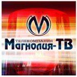 Watch Magnolia Tv Live Tv From Kiev