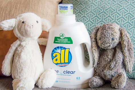 Can You Wash Stuffed Animals In The Washing Machine Cleaning Washing Stuffed Animals A How To Guide Washing Stuffed Animals Cleaning Hacks Cleaning