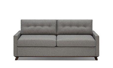 Hopson Sleeper Sofa Sleeper Sofa Sofa Modern Sofa Bed