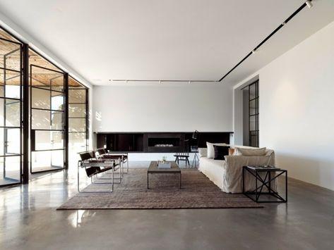 Modern Veranda Model: Outdoor and Indoor Ideas   ARCHITECTURAL ...