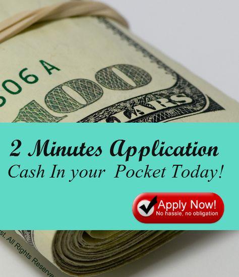 Enterprise payday loan image 3