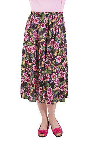 Pin On Women S Skirts