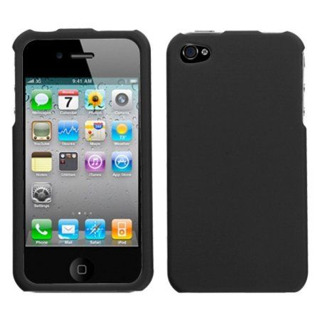 custodia iphone 4s silicone