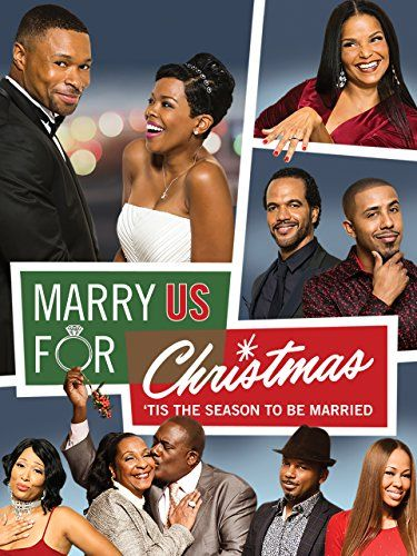 Christmas Movies Prime Marry Us For Christmas Find Out More Testimonials Of The Item By Going To The Web Link On Th Christmas Movies Film Director Married