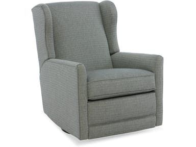 Jada Swivel Glider Recliner 5008 Swivel Glider Recliner Recliner Swivel Glider