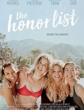 فيلم The Honor List 2018 مترجم اون لاين Love Film Dvd Honor