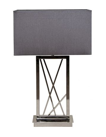 Combat Dark Nights With Beautiful Lights Candle Shades Table