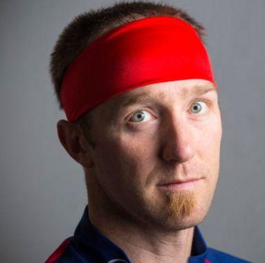 12 Best Workout Headbands Workout . 5c869ae62a3