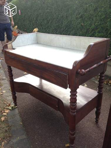 Commode Ancienne Ameublement Yvelines Leboncoin Fr 70 Eur Commode Ancienne Ameublement Commode
