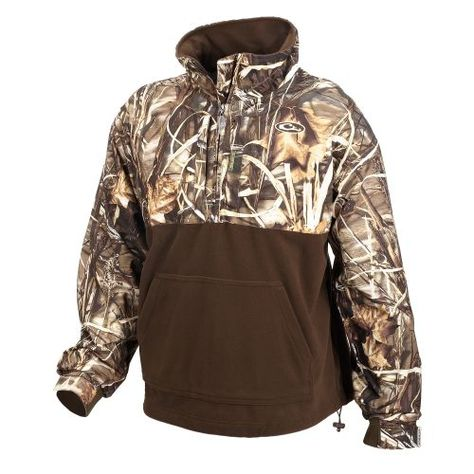 Women's Duck Hunting Essentials Part Clothes (and Haley V… – Hunting Ideas Duck Hunting Gear, Hunting Girls, Duck Hunting Jackets, Womens Hunting Clothes, Camo Hunting Jacket, Women Hunting, Hunting Stuff, Camo Jacket Women, Realtree Camo