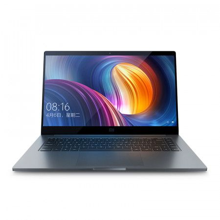 Xiaomi Mi 8th Gen Core I5 8gb 256gb 15 6 Notebook At Best Price In Bangladesh 8th Gen Intel Core I5 8250u Up To 3 4ghz Qu Xiaomi Pro Laptop Laptops For Sale