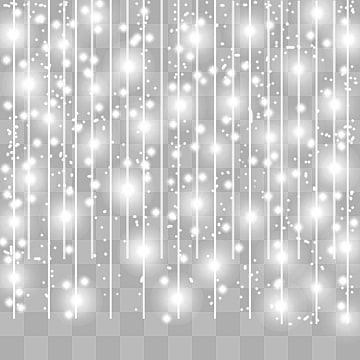 The Curtain Of The Falling Stars Beauty Stars Light Curtain Cool Curtain Png Transparent Clipart Image And Psd File For Free Download Cool Curtains Curtain Lights Curtains