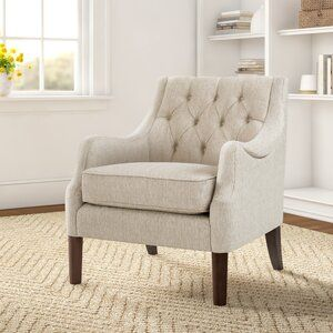 Pin By Clarissa On Living Room In 2021 Furniture Armchair Living Room Seating