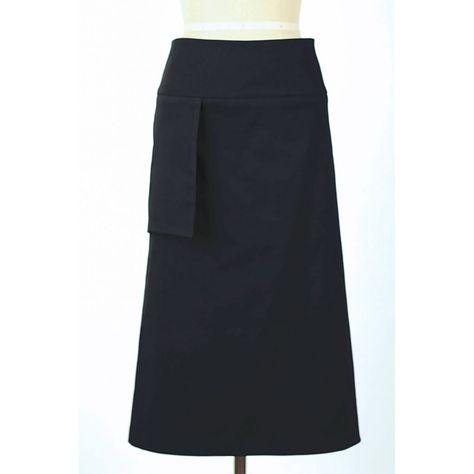 EXCLUSIVE White Women Maxi Dress Women's Clothing Women Plus Size Maxi Dress Caftan Dress White Extravagant Cotton Dress by YoLineXL